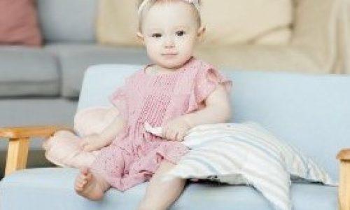 mejores juguetes para niños de 6 meses a 1 año