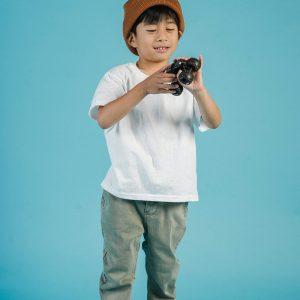 Mejores juguetes para niños de 5 a 6 años