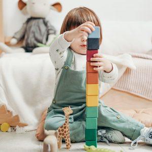 mejores juguetes para niños de 3 a 4 años