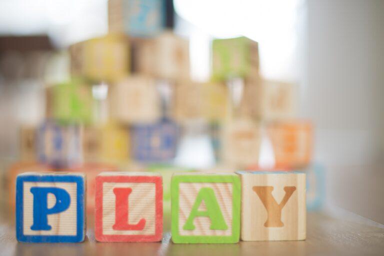 mejores juguetes imagen blog